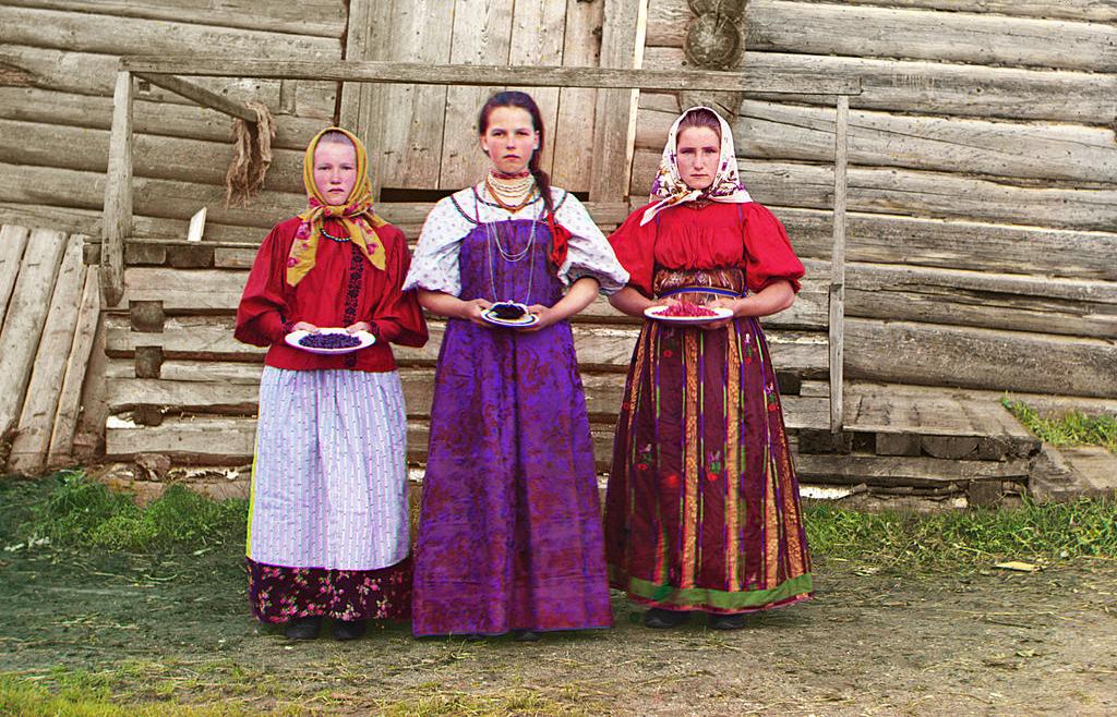 2018_KF_CC_russischefrauenSP