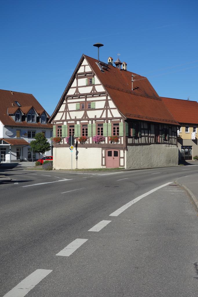 2018_KF_ch_Land_Rathaus