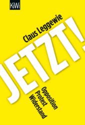 2005_REZ_Leggewie