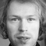 Christoph Liepach