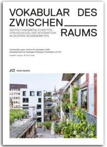 2012_KF_Zwischenraum