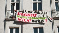 2014_Empfehlungen_DLF_Eigentum
