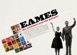 2015_Empfehlungen_Eames