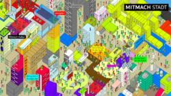 2021_SL_HSL_SMART_CITY_MITTMACHSTADT