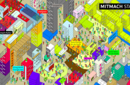 2021_SL_HSL_SMART_CITY_MITTMACHSTADT