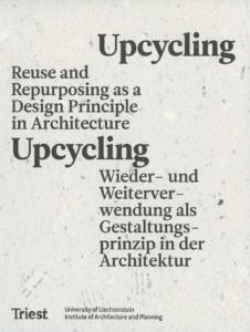 2022_KF_Upcycling