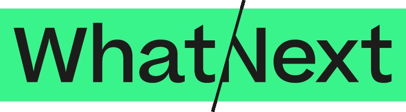 2024_SL_wn_logo.jgg