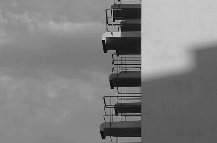 2018_Bauhaus_c-Ursula_Baus