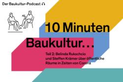 2018_Empfehlungen_ BSBK
