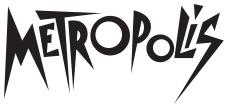2018_Empfehlungen_Metropolis