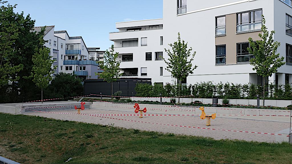 2018_SL_ch_spielplatz