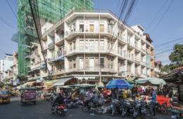 2026_FE_Henning_PnomPenh