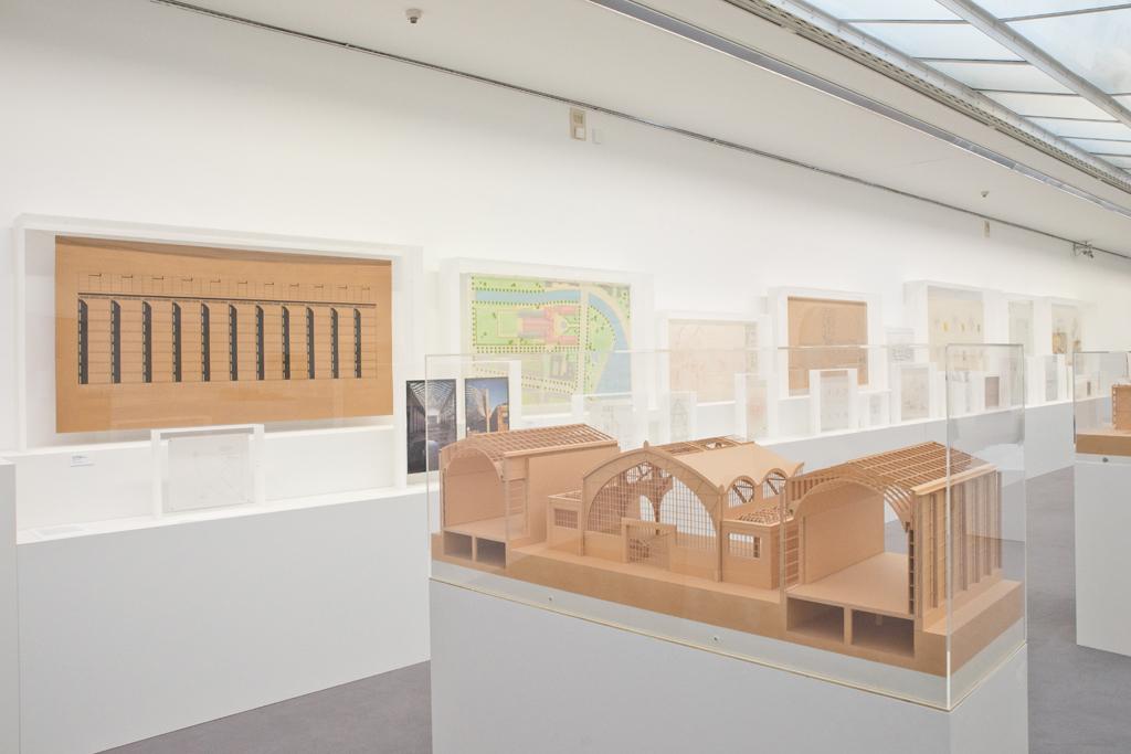2026_KF_museumKleihues_Ansicht2