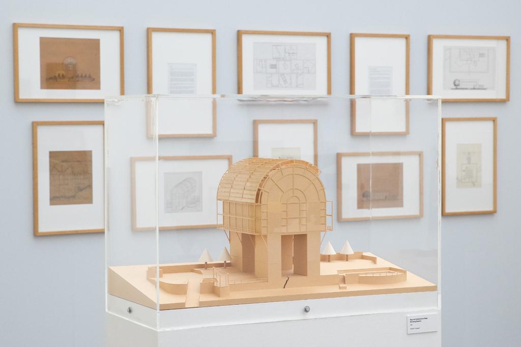 2026_KF_museumKleihues_Ansicht3