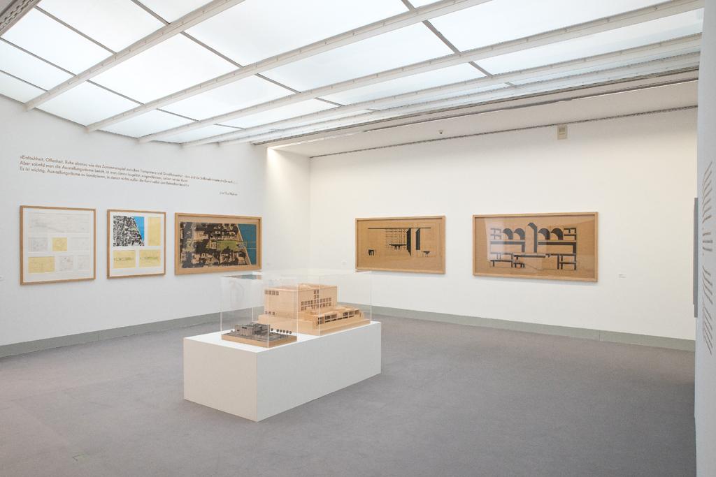 2026_KF_museumKleihues_Ansicht4