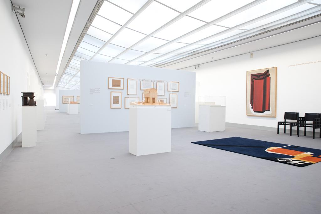 2026_KF_museumKleihues_Ansicht5