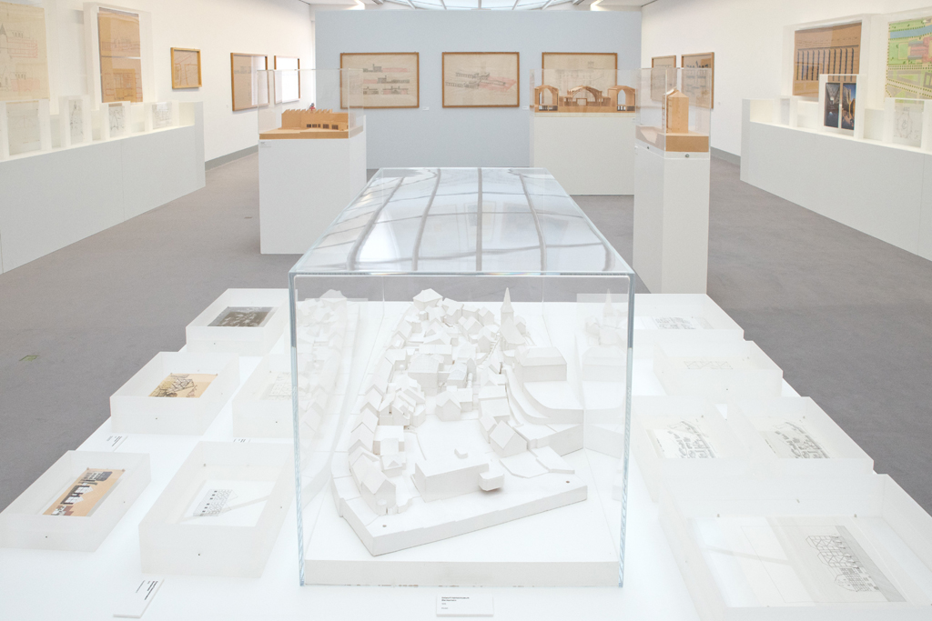 2026_KF_museumKleihues_Ansicht6