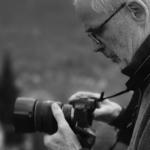 Wilfried Dechau