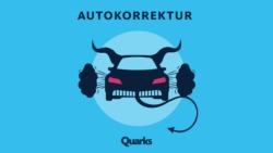 2020_Emfpehlungen_Autokorrektur