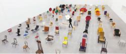 2020_Empfehlungen_Chairs