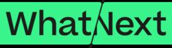 2022_Empfehlung_what-next-logo