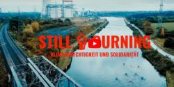 2022_Empfehlungen_StillBurning