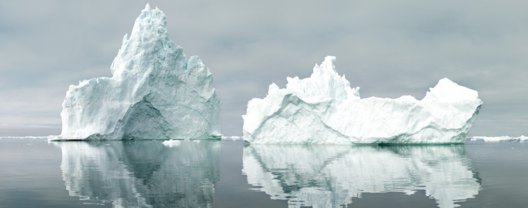 2022_FE_OOBecker_Groenland