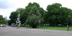 2028_SL_ch_SchlossgartenS