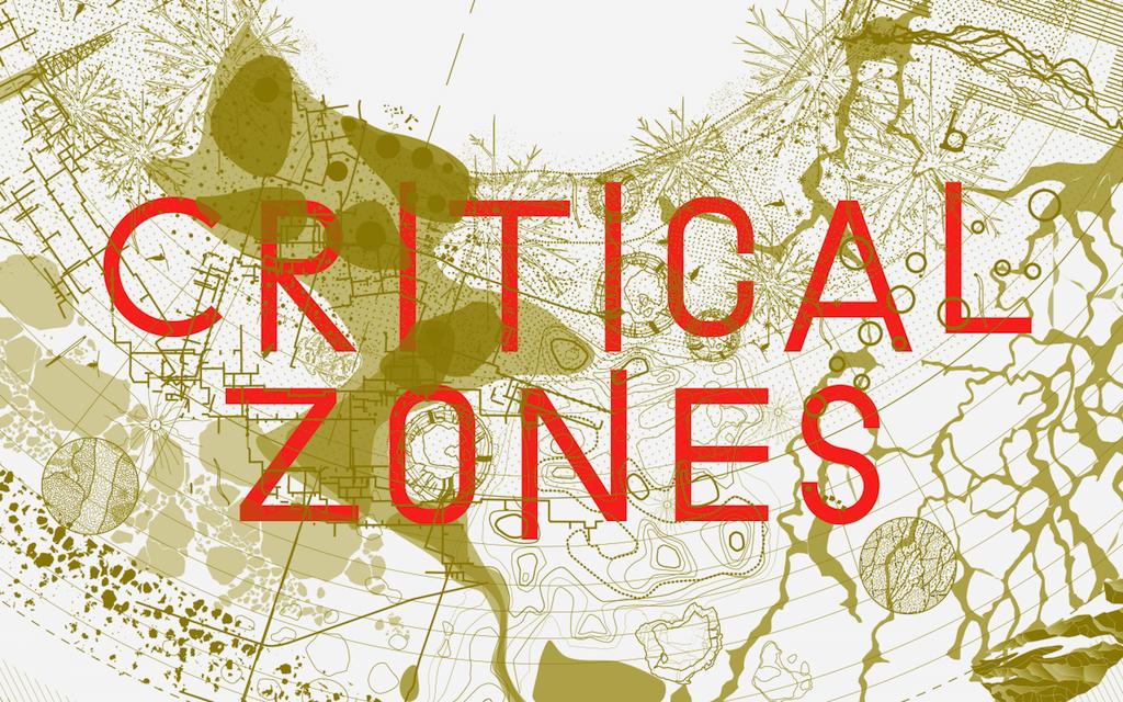 2034_AT_zkm_criticalzoneslogo