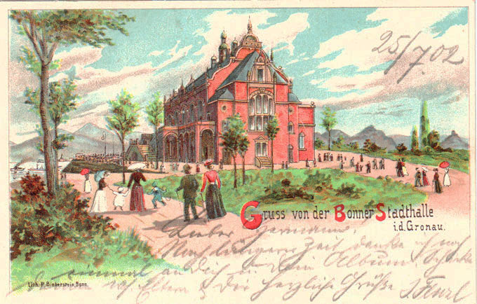 2023_AT_WMC_Bonn_Stadthalle_Gronau_1902