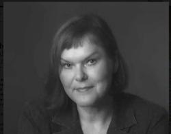 Karin Leyendecker (Foto: privat)