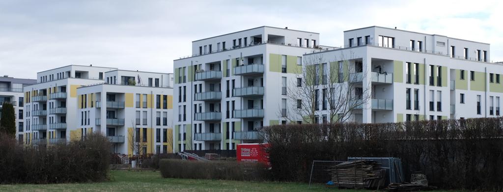 2037_SL-ch_WOhnungsbau
