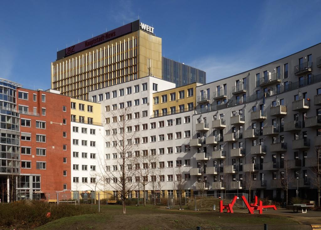 2037_SL_ch_Weltstadt