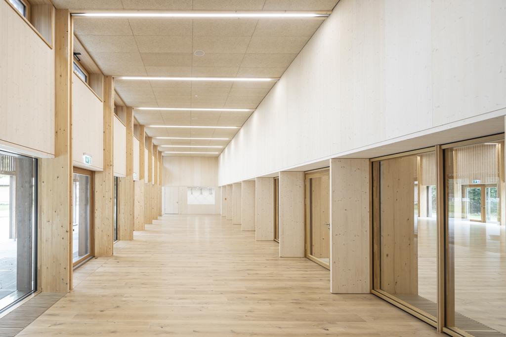 2041_AT_MHeinrich_Schaidt_Foyer