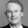 Andreas Gottlieb Hempel
