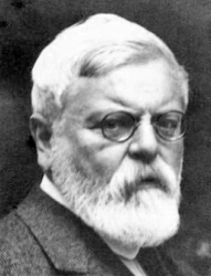 Theodor Fischer (1862-
