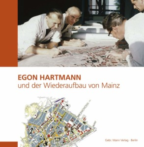 2043_KF_Hartmann