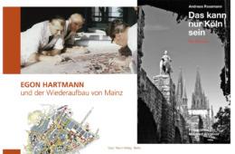 2043_KF_Hartmann_koeln