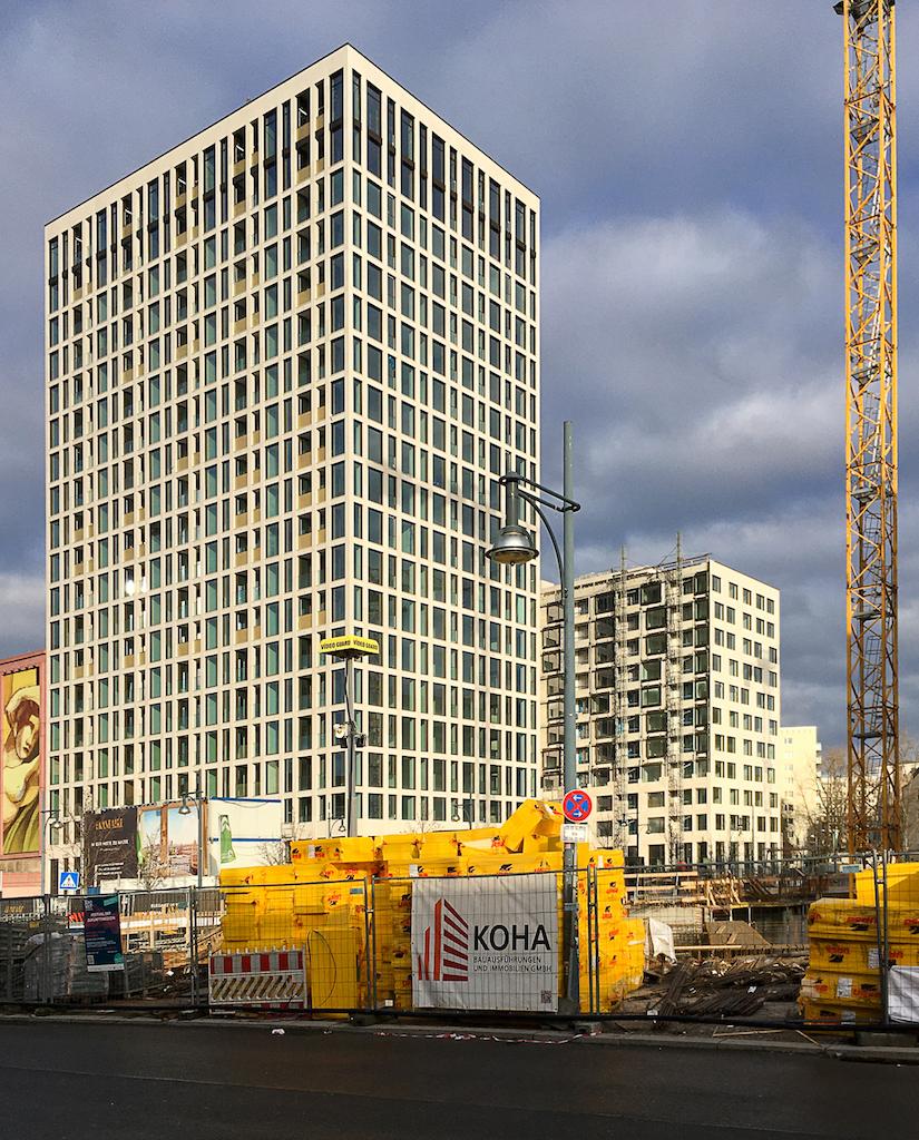 2027_SL-ts_Berlin, Le Grandeur