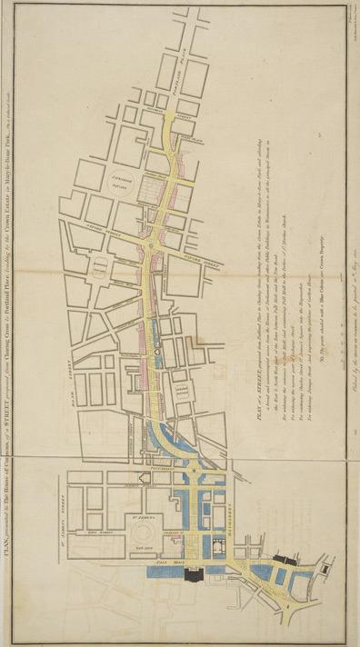 2047_SL_CC_Regent_St_proposal_published_1813