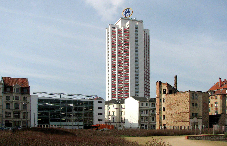 2049_Leipzig_czermaks-garten_SR_2007