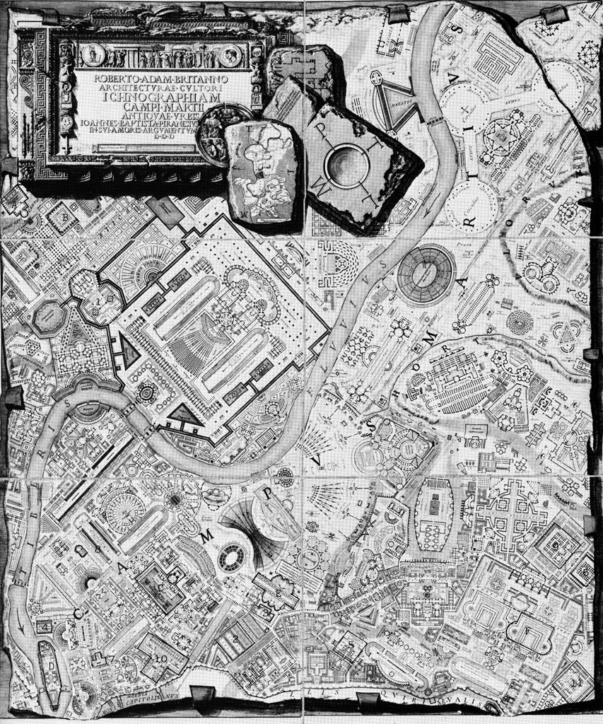 2049_SL_Giovanni-Battista-Piranesi_Campio-Marzio_1762_mittlere-Aufloesung
