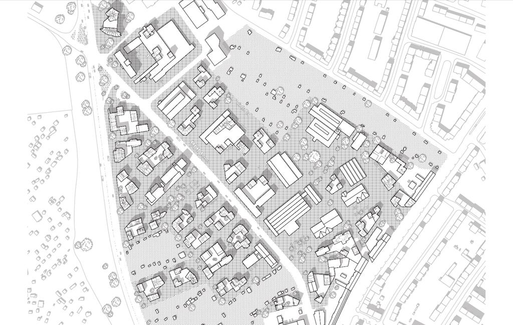 2051-SL_Wenzelschuermann_Lageplan