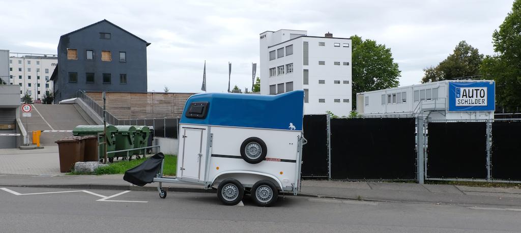 2051_SL_ch_Zwischenstadt