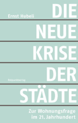 192 Seiten, 16.8 × 10.7 cm, Broschur, auch als e-Book erhältlich. ISBN 978-3-85869-865-0, Rotpunkt Verlag, Zürich 2020