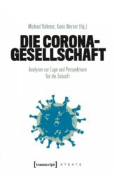 2042_Corona-Gesellschaft_Transcript