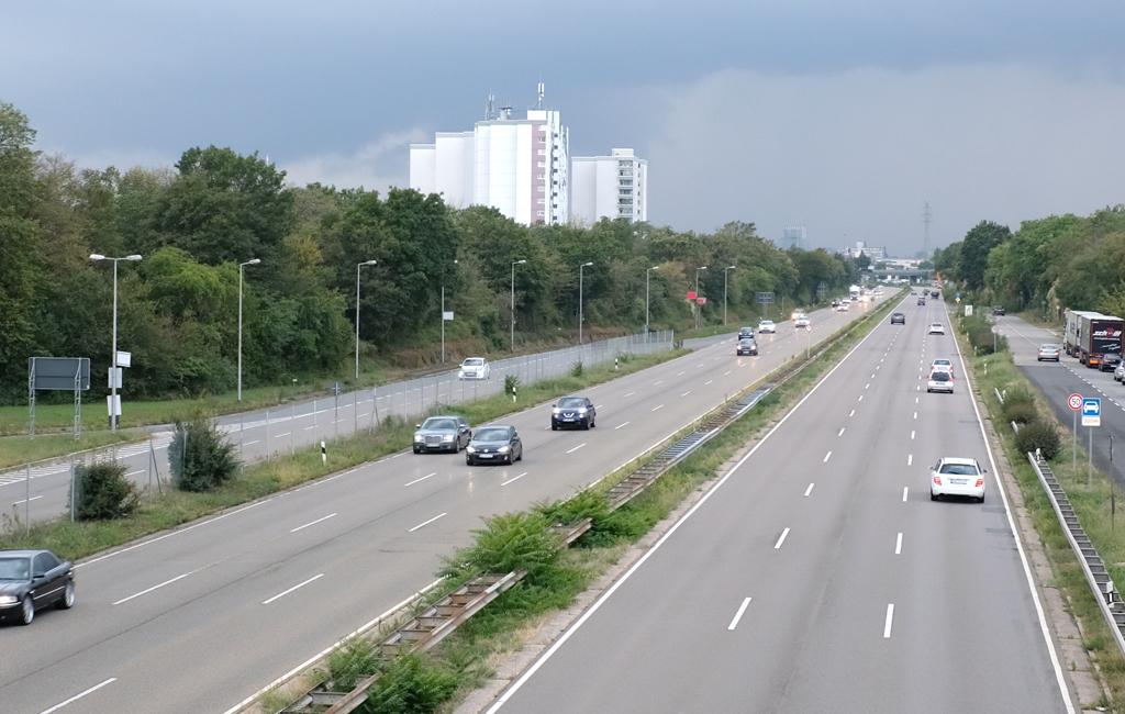 2103_KF_Autobahn