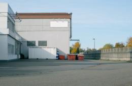 2103_KF_ch_Industrie
