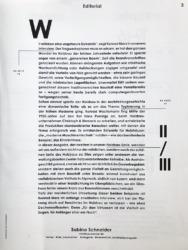 Editorial des Bauimeister 11/2020 von Sabine Schneider
