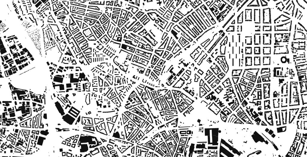 2049_SL_openstreetmap_Hamburg